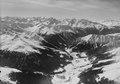 ETH-BIB-Davosertal, Clavadel, Tinzerhorn-LBS H1-018340.tif