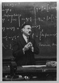 ETH-BIB-Debye, Peter (1884-1966)-Portrait-Portr 11793.tif