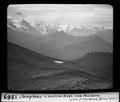 ETH-BIB-Jungfrau und westliche Berge vom Faulhorn-Dia 247-01869.tif