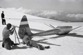 ETH-BIB-Jungfraujoch, Segelfluglager, General Milch-Inlandflüge-LBS MH05-62-21.tif