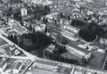 ETH-BIB-Kantonsspital Aarau-LBS H1-020953.tif