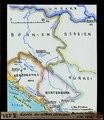 ETH-BIB-Karte der alten Grenzen, Bosnien, Serbien-Dia 247-Z-00231.tif