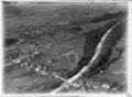 ETH-BIB-Lützelflüh an der Emme aus 300 m-Inlandflüge-LBS MH01-002976.tif
