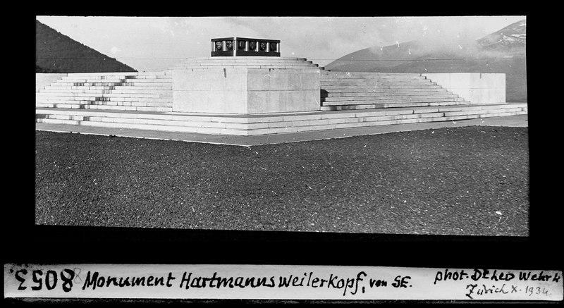 File:ETH-BIB-Monument Hartmannsweilerkopf von Südost-Dia 247-08053.tif
