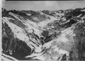 ETH-BIB-Novai, Blick nach Südsüdosten (SSE), Vereinatal-LBS H1-012801.tif