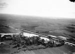 ETH-BIB-Städtchen am Nil-Kilimanjaroflug 1929-30-LBS MH02-07-0437.tif
