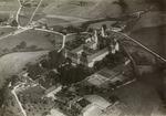 ETH-BIB-St. Urban, Kloster St. Urban-Inlandflüge-LBS MH03-1322.tif