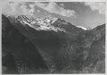 ETH-BIB-Val Bavona, Blick nach Nordwesten (NW), Basodino-LBS H1-016331-AL.tif