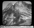 ETH-BIB-Wetterhorn vom Châlet Milchbach-Dia 247-03287.tif
