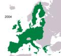 EU2004.png