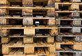 EUR-pallets stacked 3.jpg