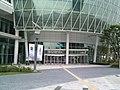 EXCO Gate2.jpg