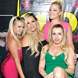 EXXXotica Dallas 2015.jpg