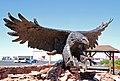 Eagle (15542269855).jpg