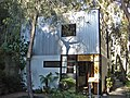 Eames House 4.jpg