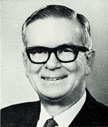 Earl Landgrebe (92nd Congress).jpg