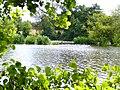 Earlswood Lake - panoramio (4).jpg