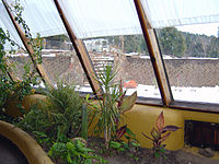 Earthship in NM.jpg