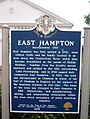 East Hampton sign.jpg