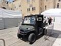East Jerusalem Batch 1 (983).jpg