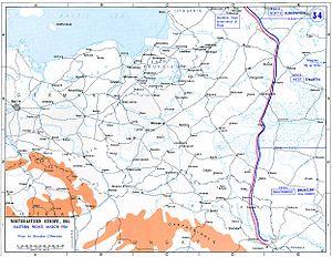 EasternFront1916a