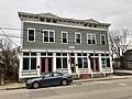 Eastern Avenue, Linwood, Cincinnati, OH (47362615092).jpg