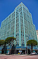 Eastern Columbia Building 5.jpg