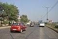 Eastern Metropolitan Bypass - Kolkata 2011-12-08 7585.JPG