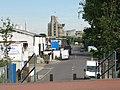 Eastmoor Street, Charlton - geograph.org.uk - 489212.jpg