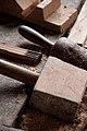 Ebbamåla bruk - KMB - 16001000263232.jpg
