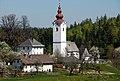 Ebenthal Radsberg Pfarrkirche hl. Lambert 17042007 8253.jpg