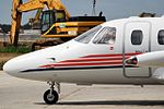 Eclipse 500 AN1510325.jpg