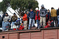 Ecuador train roof riders 2.jpg