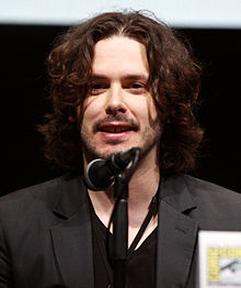 Edgar Wright by Gage Skidmore 2.jpg