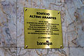 Edifício Altino Arantes - Placa - Altino Arantes Building - Board (9633842800).jpg