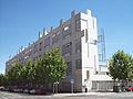 Edificio Carabanchel 11 (Madrid) 01.jpg
