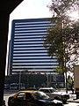 Edificio Laminar desde Recova.JPG