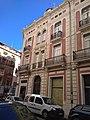 Edificio calle Doctor Montserrat 34.jpg