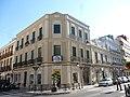 Edificio en la calle O´Donnell, 29, Melilla.jpg