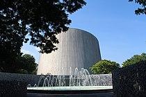 Edificio principal del Planetario Alfa.jpg