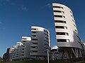 Edificios en Santiago de Compostela.jpg