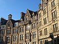 Edinburgh (8991711638).jpg