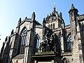 Edinburgh - St Giles' Cathedral - 20140421161305.jpg