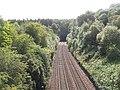 Edinburgh and Glasgow Railway - geograph.org.uk - 1464431.jpg