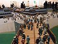Edo-Tokyo Museum-3.jpg