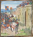 Edouard III devant Berwick.jpg