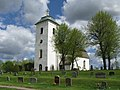 Eds kyrka, Uppland.jpg