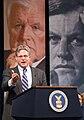 """Edward M. Kennedy Jr. honors his father Senator Edward """"Ted"""" Kennedy, 2015.jpg"""