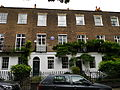 Edwardes Square, London 14.JPG