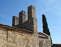 Eglesia de Sant Julià de Boada - 002.jpg